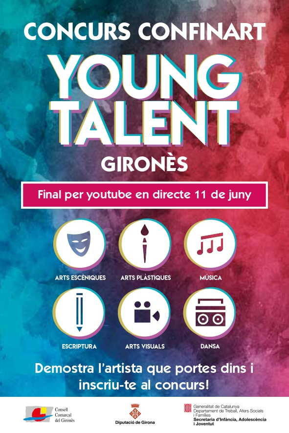 cartell YOUNG TALENT GIRONES CONFINART20 1 page 0001